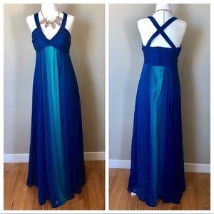 Dresses & Skirts - Never worn dress, size 36